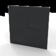 Azulejo 3D Dunna (m²)