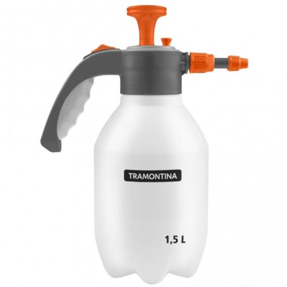 Pulverizador 1.5L Tramontina Compressão Manual